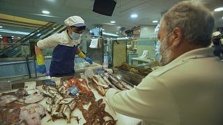 La importancia de la trazabilidad de los productos pesqueros en la UE