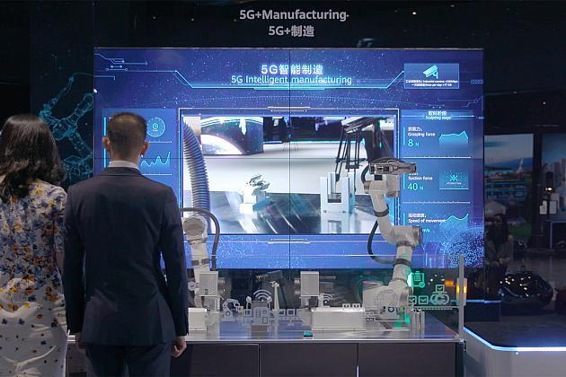 ¿Cómo la 5G acelerará la implantación de tecnologías innovadoras de Inteligencia Artificial?