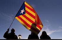 El juicio a los líderes del referéndum catalán ensombrece la credibilidad de la UE   Punto de vista