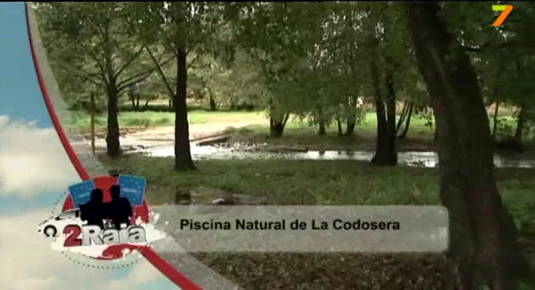 La Codosera, El Marco, Arronches, La Lapa y Alburquerque