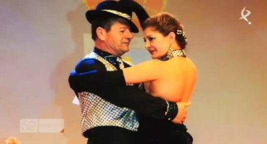 locos por el baile (21/03/14)
