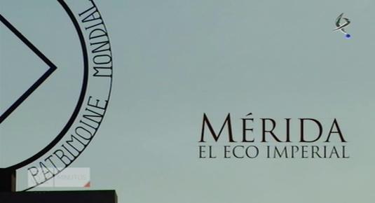 Mérida el Eco Imperial (17/01/13)