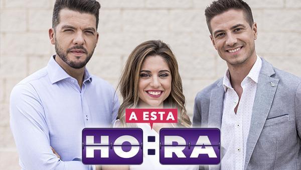Especial Cabalgata de Reyes 2019 (05-01-2020)