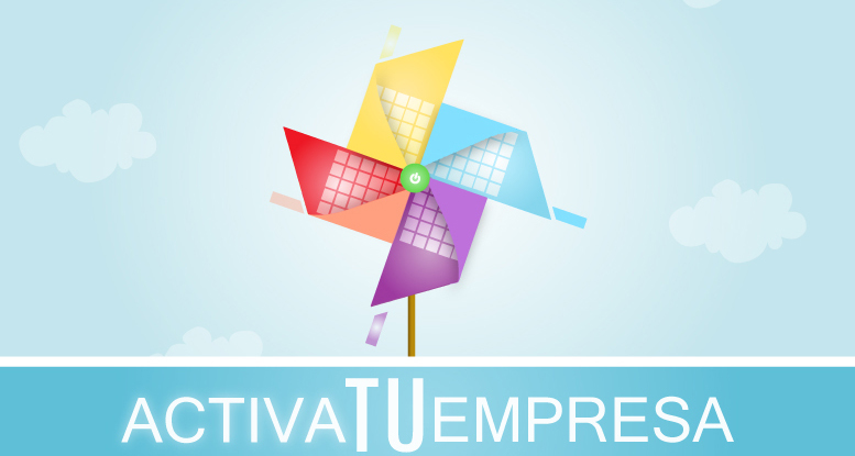 Excelencia empresarial (12/11/15)