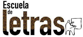 Aprendamos a escribir con la Escuela de Letras de Extremadura