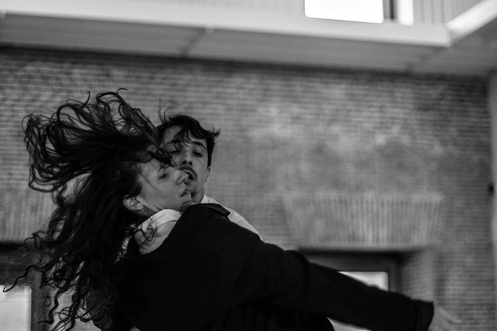 Aurore: un homenaje a George Sand para el Día de la Danza
