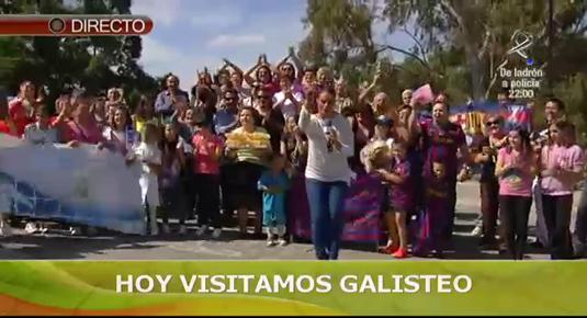 Galisteo (10/06/13)
