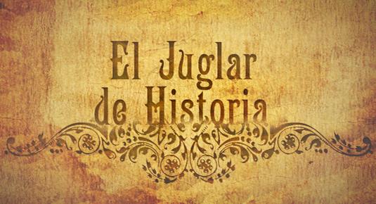 Don Álvaro y la conquista de Trujillo
