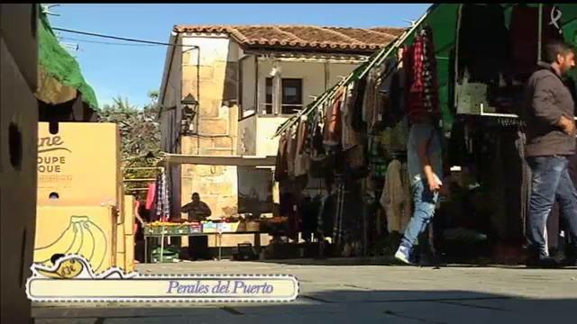 Perales del Puerto (09/12/15)