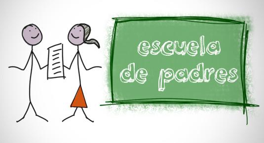 Desarrollo emocional y afectivos de nuestros hijos (I) (08/07/2014)