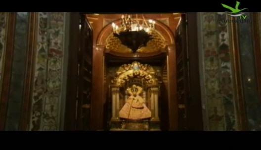 Guadalupe, siete siglos de historia