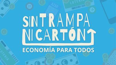 , economía para todos: Finanzas en pareja (21/03/20)
