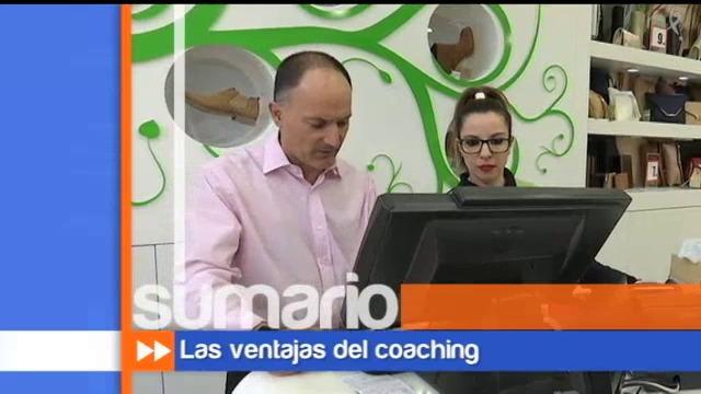 el poder del coaching (19/04/16)