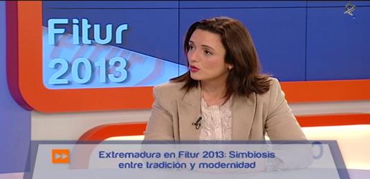 Fitur (31/01/13)