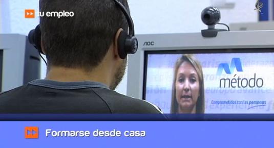 la formación online (27/09/13)
