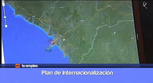 Programa Pimex-Internacionalización (18/03/14)