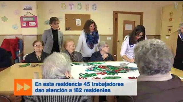 proyectos sociales (20/01/16)