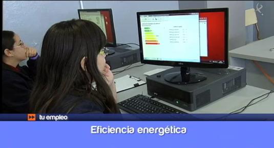 sector energético (19/05/14)