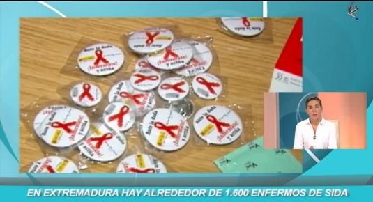 SIDA (30/11/12)