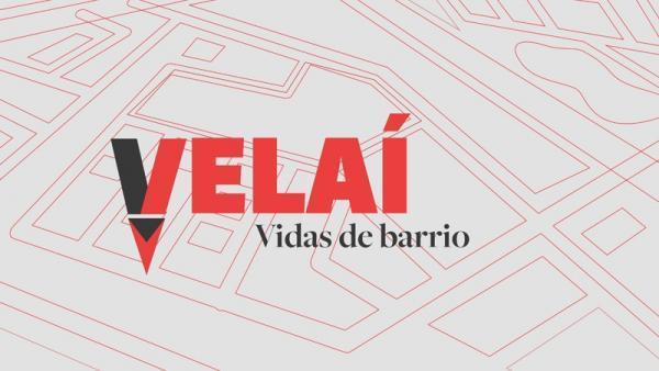 Velai: Barrio San Juan de Plasencia (30/10/19)