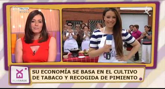 Holguera (11/04/14)
