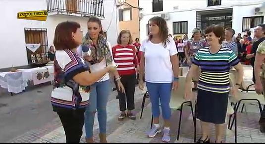La Granja (03/10/14)