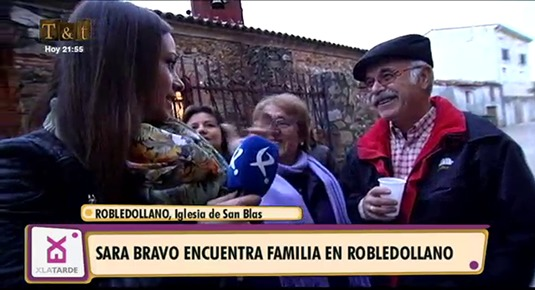 Robledollano (04/12/14)