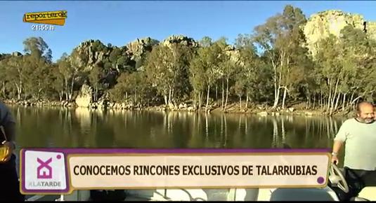 Talarrubias (06/03/14)