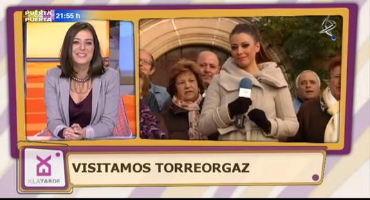Torreorgaz (26/11/13)