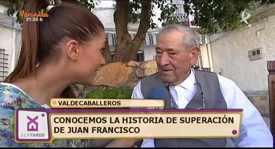 Valdecaballeros (04/06/14)