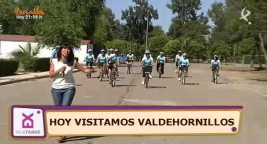 Valdehornillos (14/05/14)