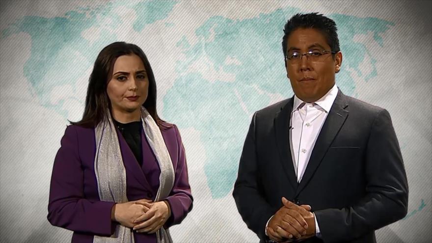 Honduras, importante eje estratégico para EEUU