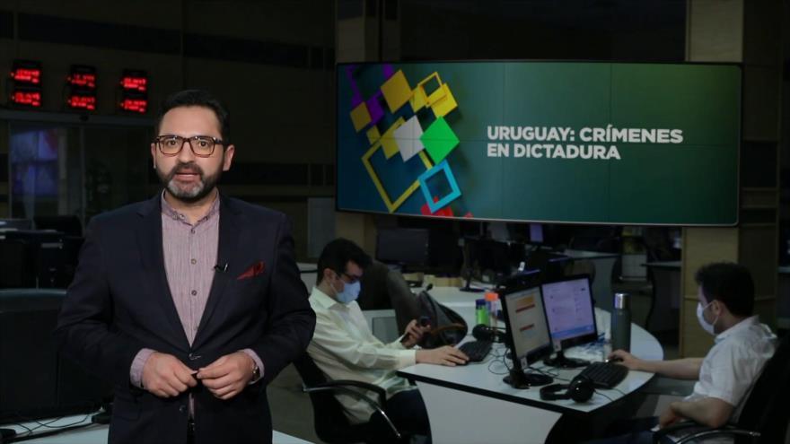 Venezuela; grietas en la oposición