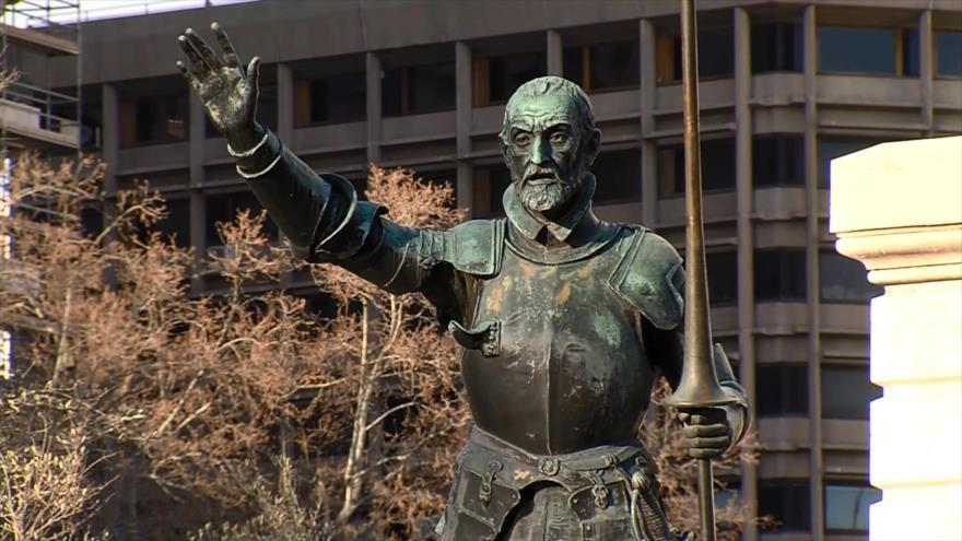 Cervantes tras 400 años