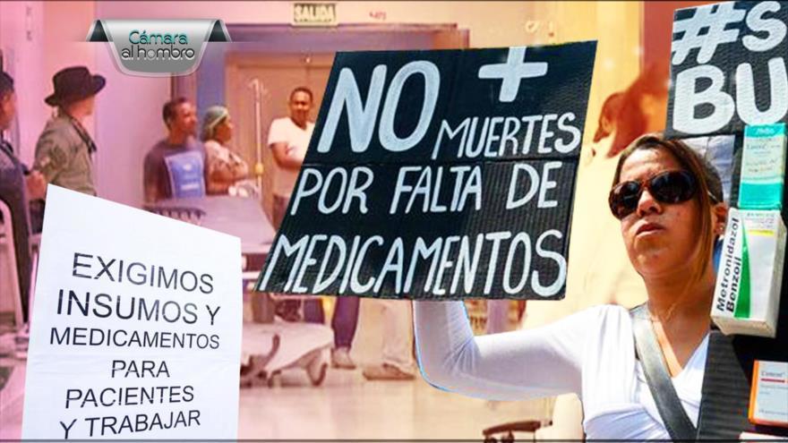 Enfermar y ser pobre en Panamá