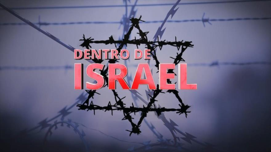 Incompatibilidad entre judaísmo y sionismo