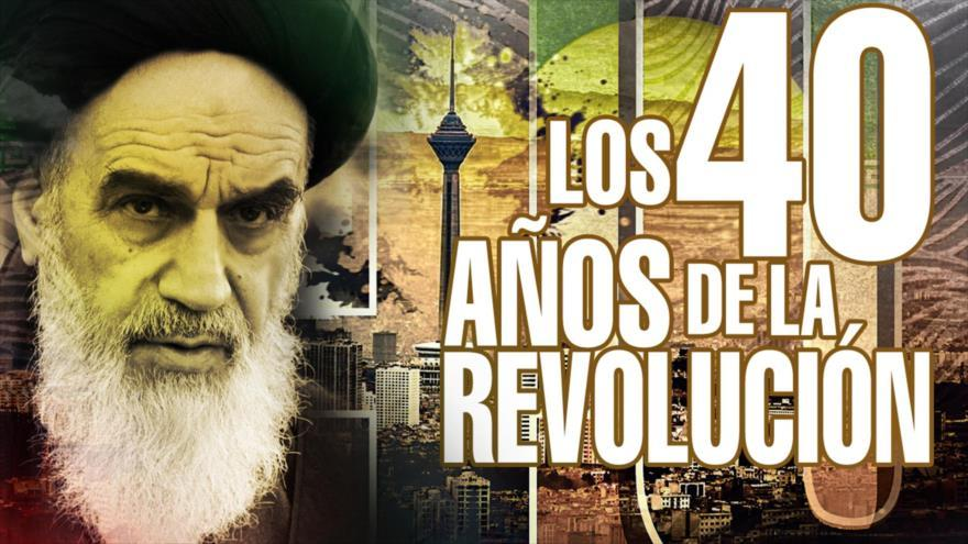 Irán desafía el poder militar de EEUU y escala a los ejércitos más poderosos del mundo