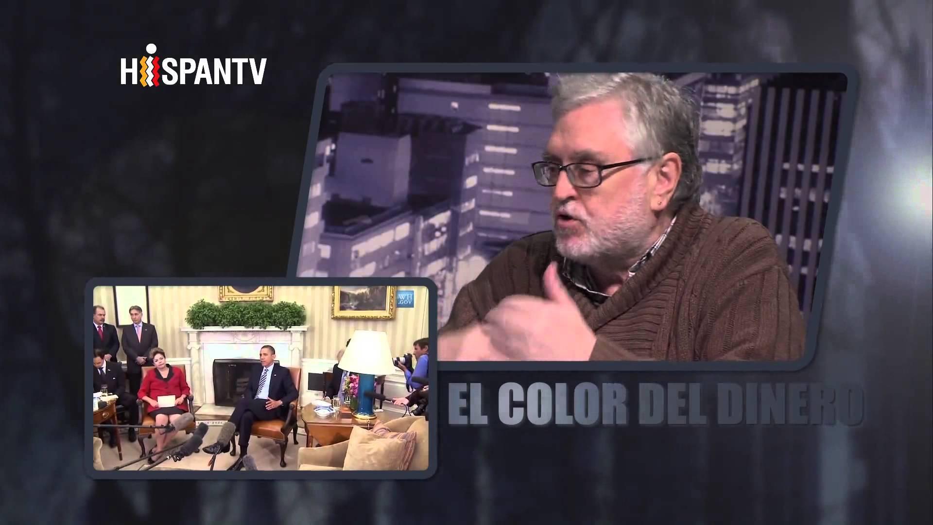 ¿Una nueva era en las relaciones iberoamericanas?