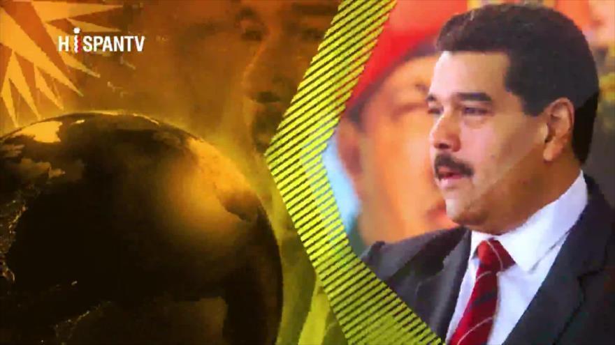Colombia: ¿Diálogos en punto muerto?