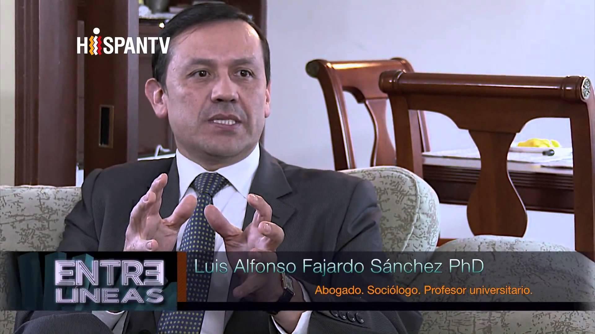Soberbia transnacional en Colombia: Caso Drummond