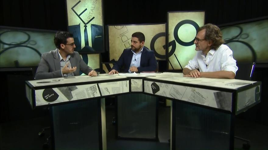 Los Aché del Paraguay: Discusión de un genocidio