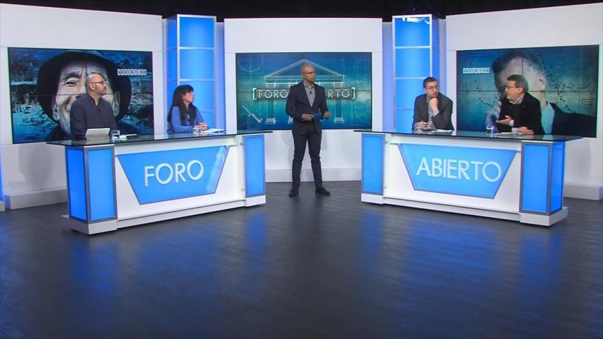 ; Argentina: la pobreza se extiende