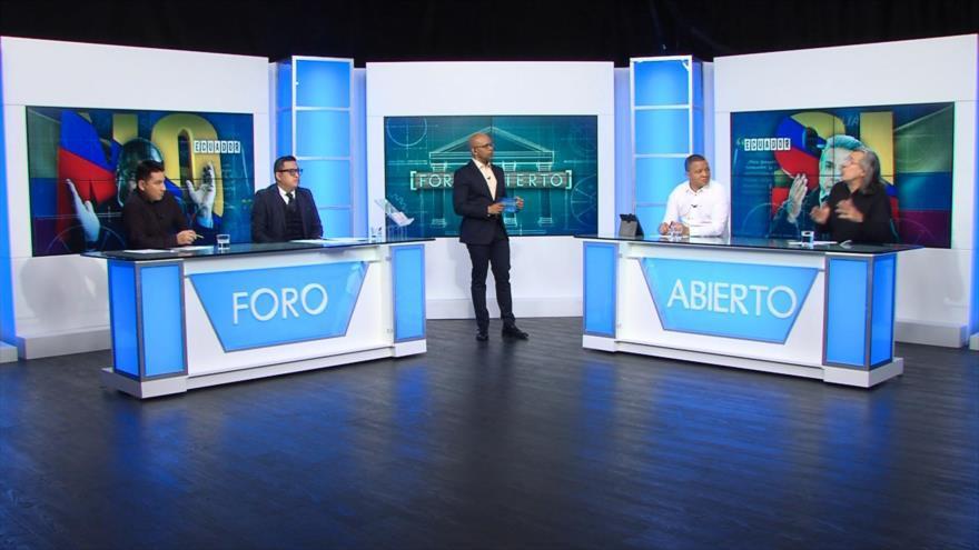 Correa creará nuevo partido político