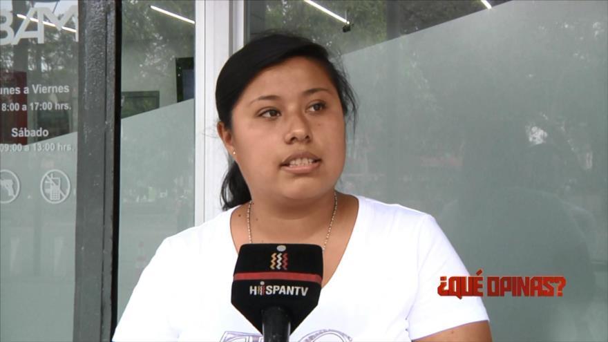 El transporte público, extorsión y la muerte de pilotos en Guatemala