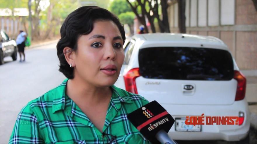 Nicaragua a un año de la crisis con una nueva mesa de negociación