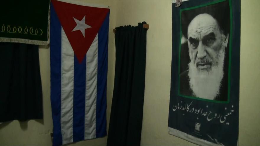 Cuba Parte 2