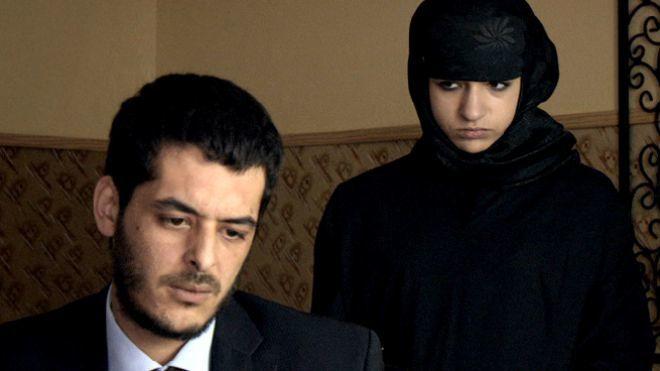 TV Movie Segunda parte - ¿Cómo fue el día de los atentados?