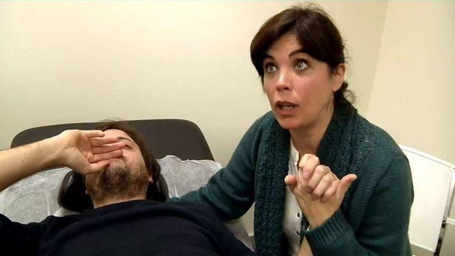 Temporada 1 Programa 2 - Segundo trimestre del embarazo