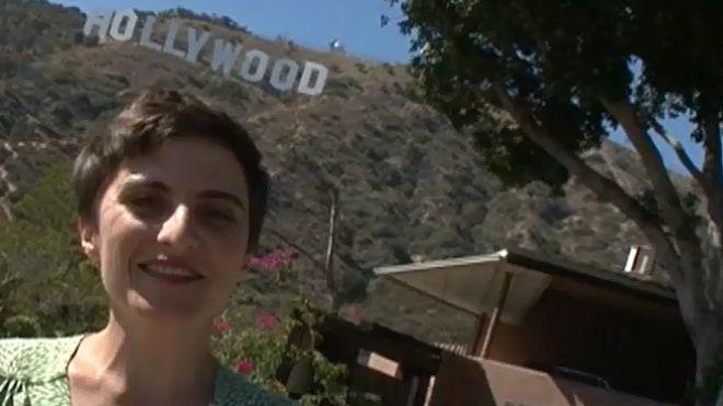 Temporada 2 Programa 12 - Los Ángeles