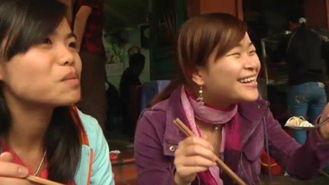 Temporada 2 Programa 53 - Hanoi